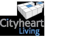 Cityheart Living