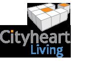 Cityheart